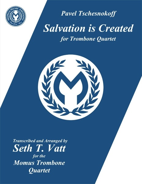 salvation_is_created_front_blue_600x464_81049079